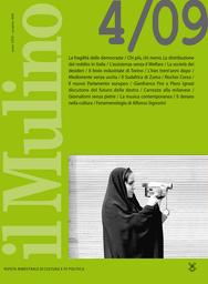 Copertina del fascicolo dell'articolo Fenomenologia di Alfonso Signorini