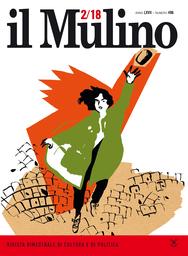 Copertina del fascicolo dell'articolo Italia e rischio sismico: la sfida della gestione ordinaria