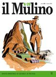 cover del fascicolo, Fascicolo arretrato n.6/2020 (november-december)