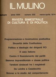 Copertina del fascicolo dell'articolo Eguaglianza e diritto: il ruolo della Corte Costituzionale